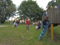 2014 Spielplatzfest1