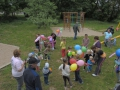 2014 Spielplatzfest3