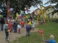 2014 Spielplatzfest4