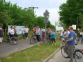 Radweg 20132