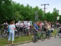 Radweg 20133