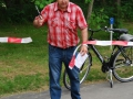 Radweg 20134