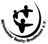 Miteinander Benitz-Brookhusen e.V.